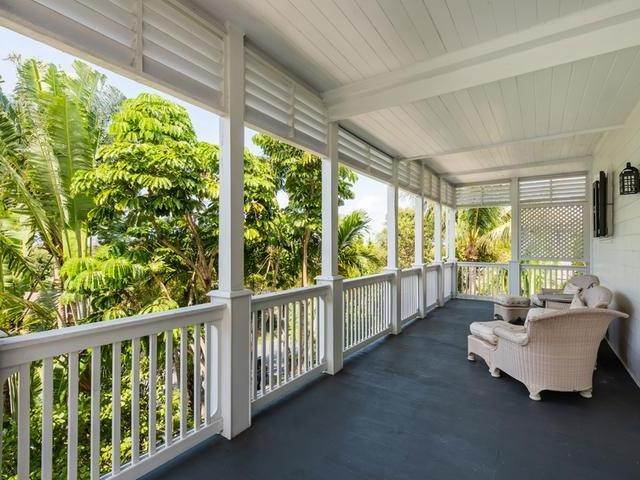 10. Single Family Homes for Sale at La Falaise Lyford Cay, Nassau And Paradise Island, Bahamas