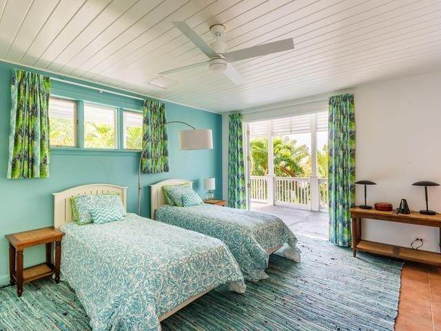 12. Single Family Homes for Sale at La Falaise Lyford Cay, Nassau And Paradise Island, Bahamas