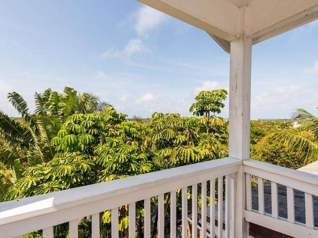 15. Single Family Homes for Sale at La Falaise Lyford Cay, Nassau And Paradise Island, Bahamas