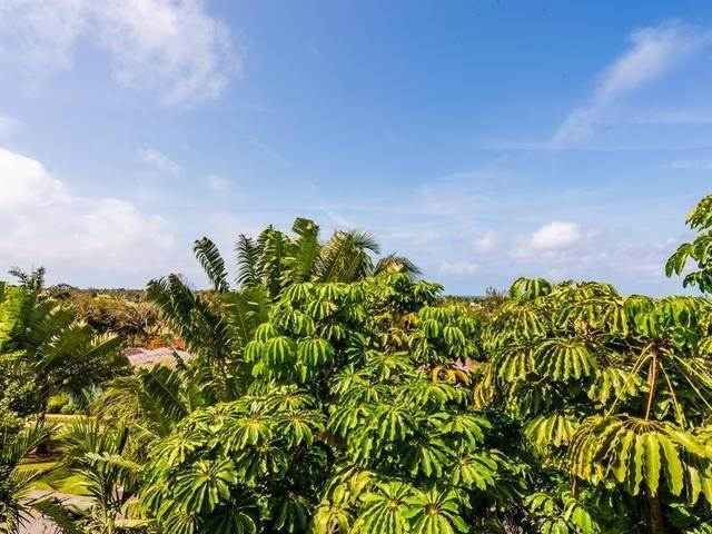 16. Single Family Homes for Sale at La Falaise Lyford Cay, Nassau And Paradise Island, Bahamas