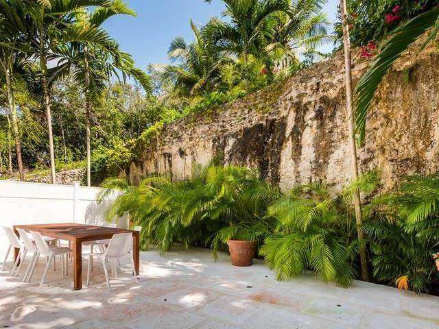5. Single Family Homes for Sale at La Falaise Lyford Cay, Nassau And Paradise Island, Bahamas