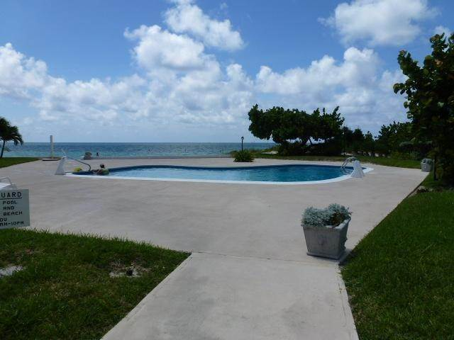 2. Co-op / Condo for Sale at Riviera Towers Lucaya, Freeport and Grand Bahama, Bahamas