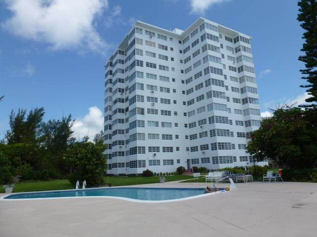 3. Co-op / Condo for Sale at Riviera Towers Lucaya, Freeport and Grand Bahama, Bahamas