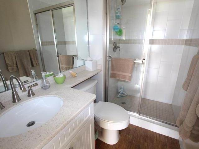 4. Co-op / Condo for Sale at Riviera Towers Lucaya, Freeport and Grand Bahama, Bahamas