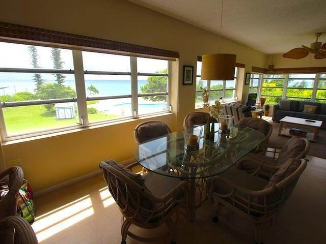 5. Co-op / Condo for Sale at Riviera Towers Lucaya, Freeport and Grand Bahama, Bahamas