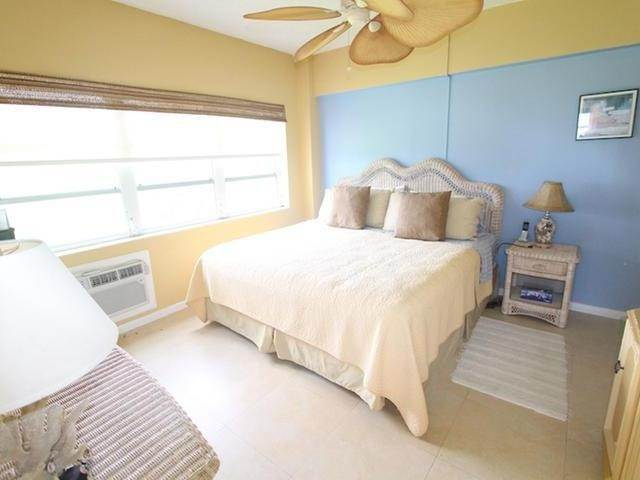 7. Co-op / Condo for Sale at Riviera Towers Lucaya, Freeport and Grand Bahama, Bahamas