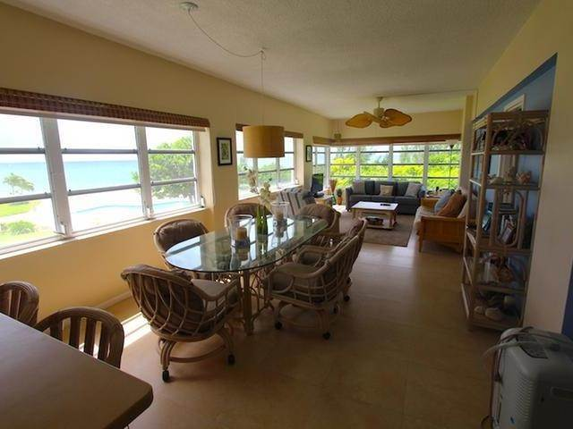 8. Co-op / Condo for Sale at Riviera Towers Lucaya, Freeport and Grand Bahama, Bahamas