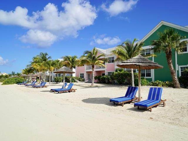 2. Building for Rent at Cable Beach, Nassau And Paradise Island, Bahamas