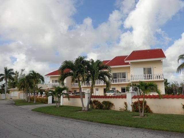 Co-op / Condo for Rent at Bell Channel, Lucaya, Freeport And Grand Bahama Bahamas