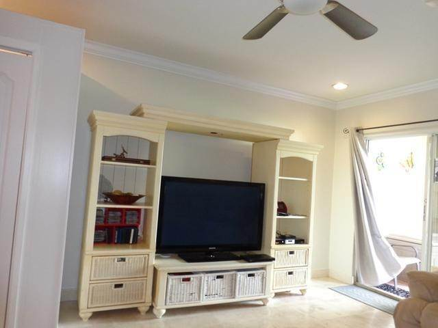 11. Co-op / Condo for Rent at Bell Channel, Lucaya, Freeport And Grand Bahama Bahamas