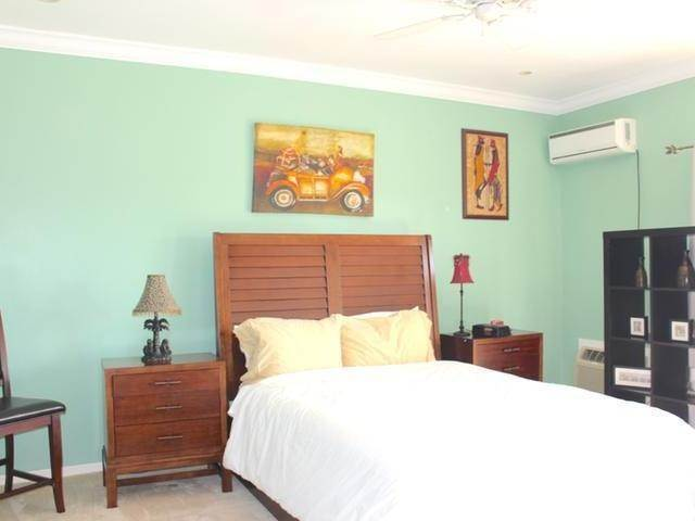 16. Co-op / Condo for Rent at Bell Channel, Lucaya, Freeport And Grand Bahama Bahamas