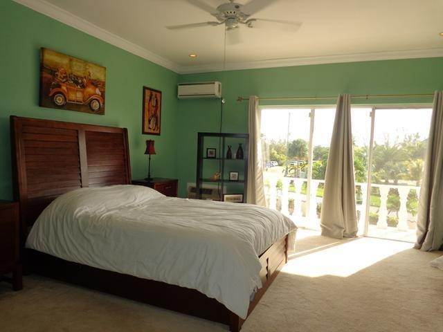 17. Co-op / Condo for Rent at Bell Channel, Lucaya, Freeport And Grand Bahama Bahamas