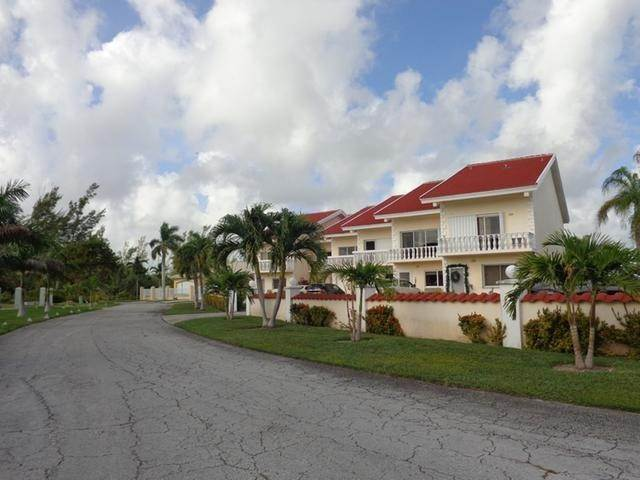 2. Co-op / Condo for Rent at Bell Channel, Lucaya, Freeport And Grand Bahama Bahamas