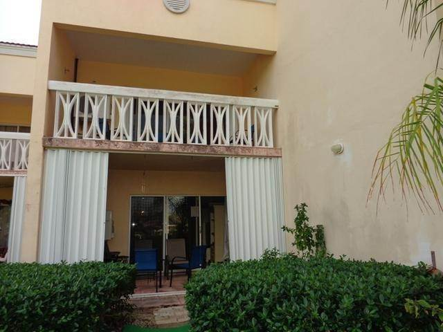 28. Co-op / Condo for Rent at Bell Channel, Lucaya, Freeport And Grand Bahama Bahamas