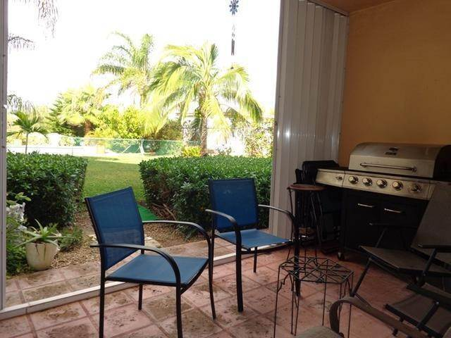 29. Co-op / Condo for Rent at Bell Channel, Lucaya, Freeport And Grand Bahama Bahamas
