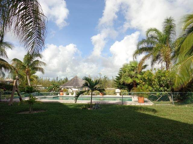 30. Co-op / Condo for Rent at Bell Channel, Lucaya, Freeport And Grand Bahama Bahamas
