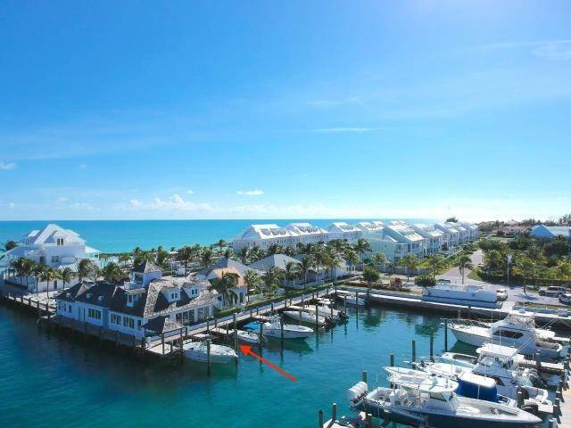Other for Sale at Palm Cay, Yamacraw, Nassau And Paradise Island Bahamas