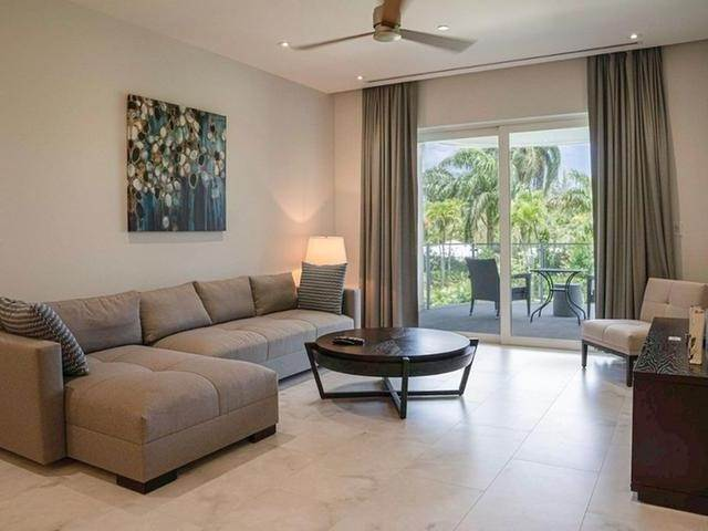 11. Co-op / Condo for Sale at One Cable Beach, Cable Beach, Nassau And Paradise Island Bahamas