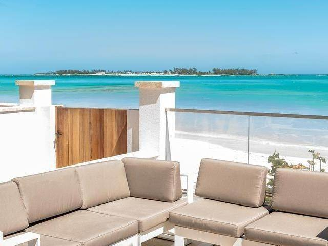 16. Co-op / Condo for Sale at One Cable Beach, Cable Beach, Nassau And Paradise Island Bahamas