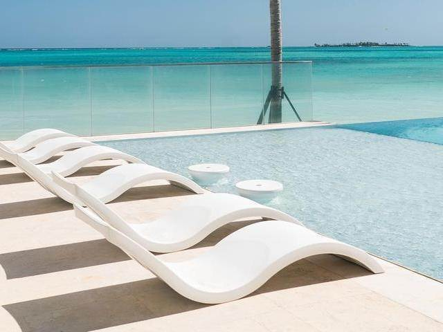 18. Co-op / Condo for Sale at One Cable Beach, Cable Beach, Nassau And Paradise Island Bahamas
