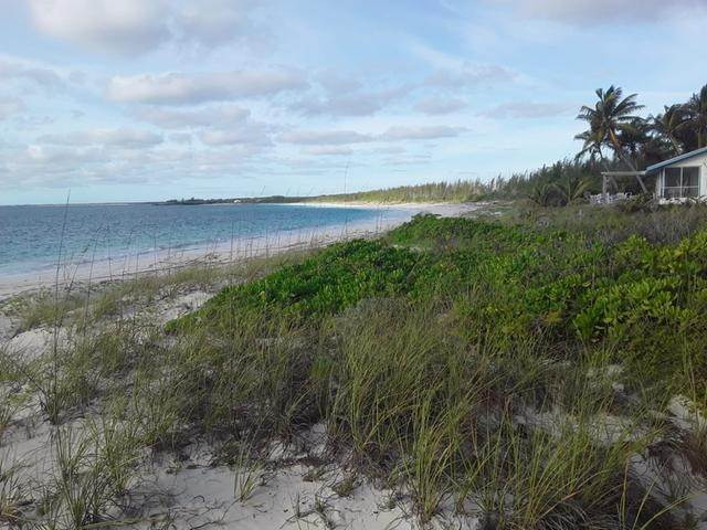 Multi Family for Sale at Bahama Palm Shores, Abaco, Bahamas
