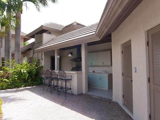 45. Single Family Homes for Sale at Fortune Bay, Freeport And Grand Bahama, Bahamas