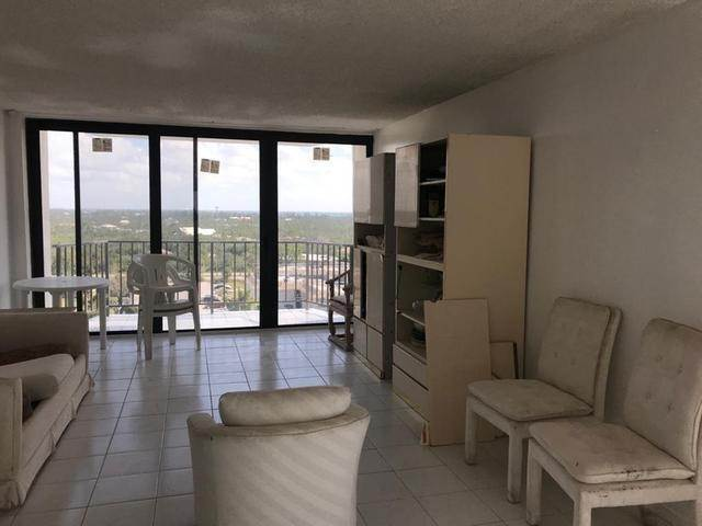 Co-op / Condo for Sale at Greening Glade, Freeport And Grand Bahama, Bahamas
