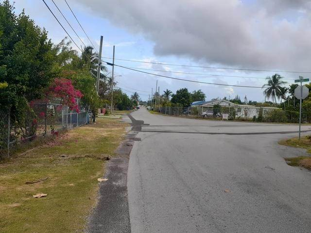 10. Land for Sale at Prince Charles Drive, Nassau And Paradise Island, Bahamas