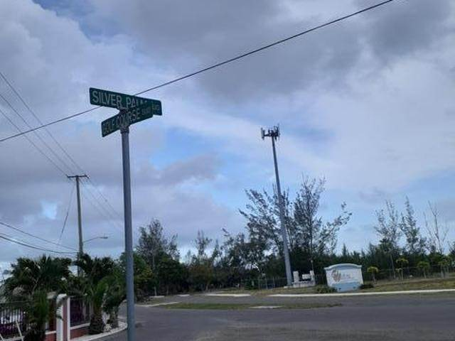 11. Land for Sale at Prince Charles Drive, Nassau And Paradise Island, Bahamas