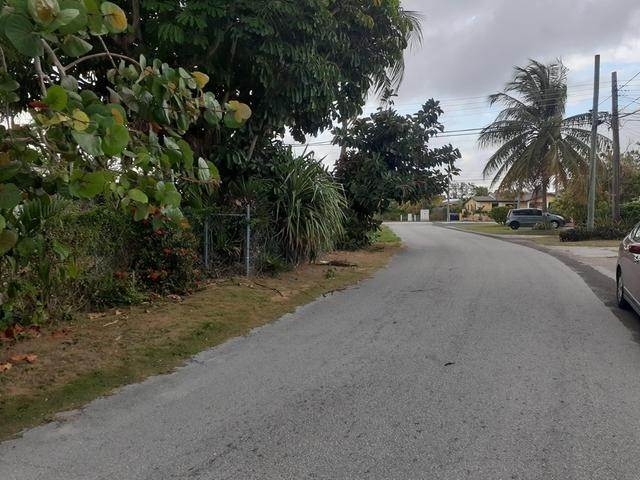 6. Land for Sale at Prince Charles Drive, Nassau And Paradise Island, Bahamas