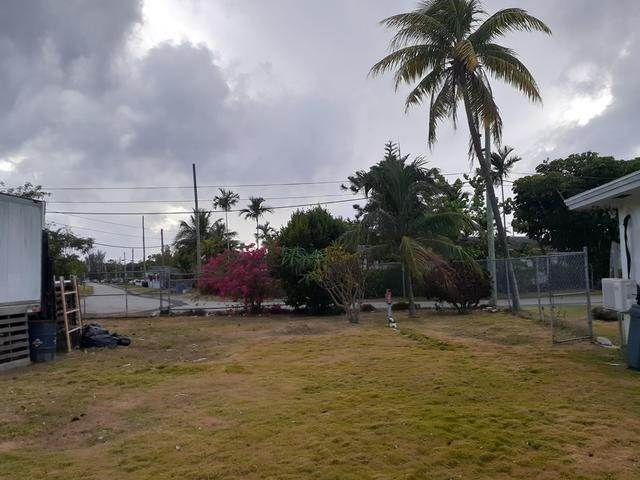 8. Land for Sale at Prince Charles Drive, Nassau And Paradise Island, Bahamas