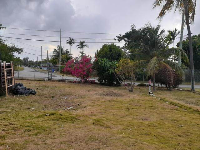 9. Land for Sale at Prince Charles Drive, Nassau And Paradise Island, Bahamas