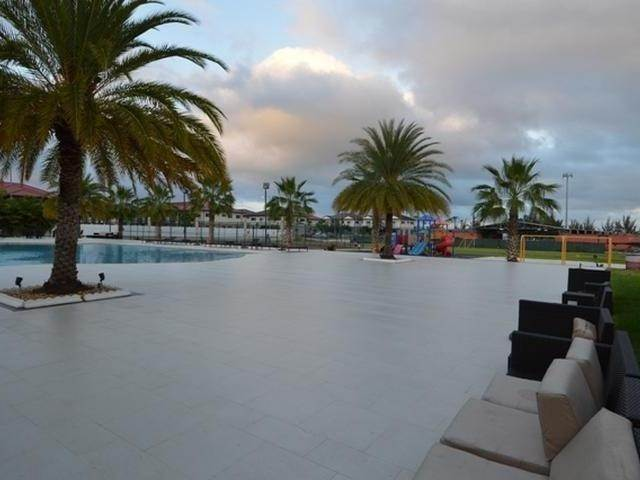 2. Co-op / Condo for Rent at Venetian West, Nassau And Paradise Island, Bahamas