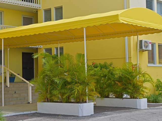 3. Co-op / Condo for Rent at Carefree, Cable Beach, Nassau And Paradise Island Bahamas