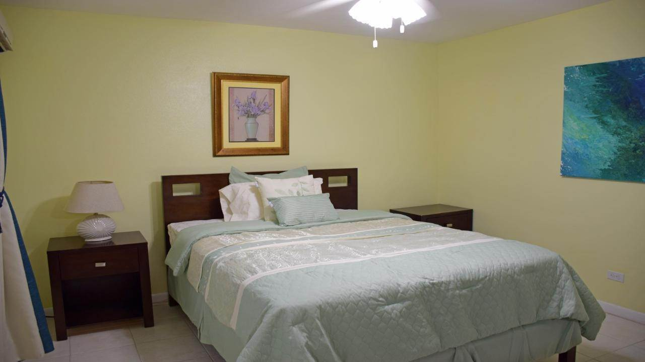 7. Co-op / Condo for Rent at Carefree, Cable Beach, Nassau And Paradise Island Bahamas