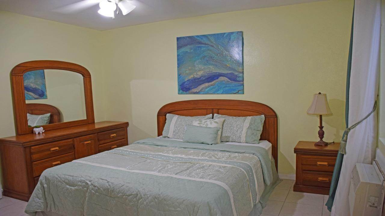 8. Co-op / Condo for Rent at Carefree, Cable Beach, Nassau And Paradise Island Bahamas