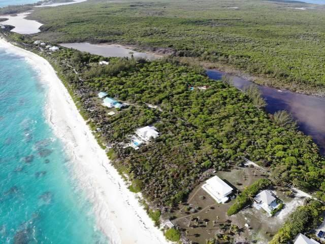 2. Terreno por un Venta en North Palmetto Point, Palmetto Point, Eleuthera Bahamas