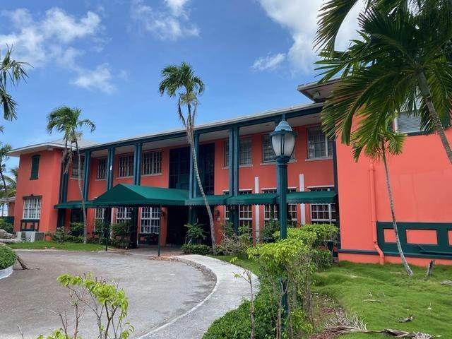 2. Building for Rent at Green Roofs East Bay Street, Nassau And Paradise Island, Bahamas