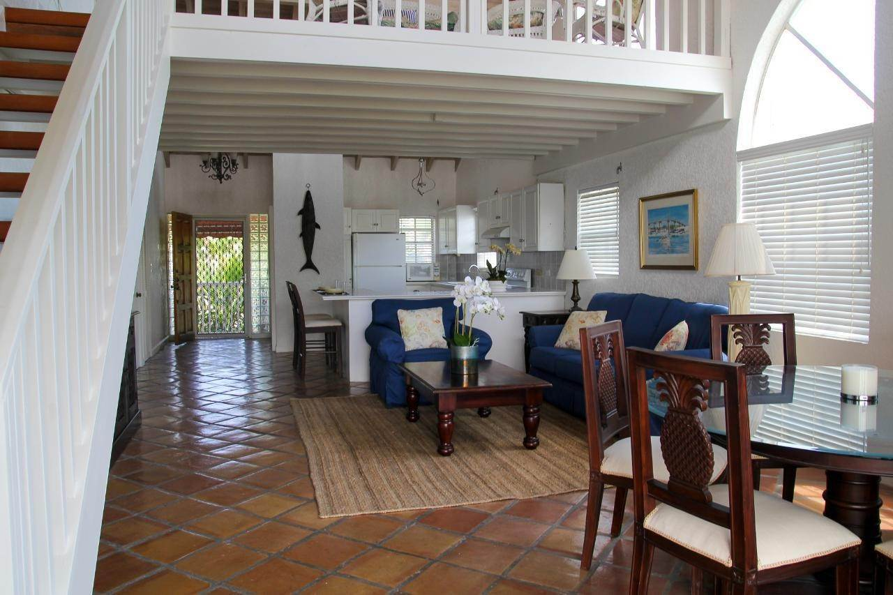 13. Co-op / Condo for Sale at Paradise Island, Nassau And Paradise Island, Bahamas