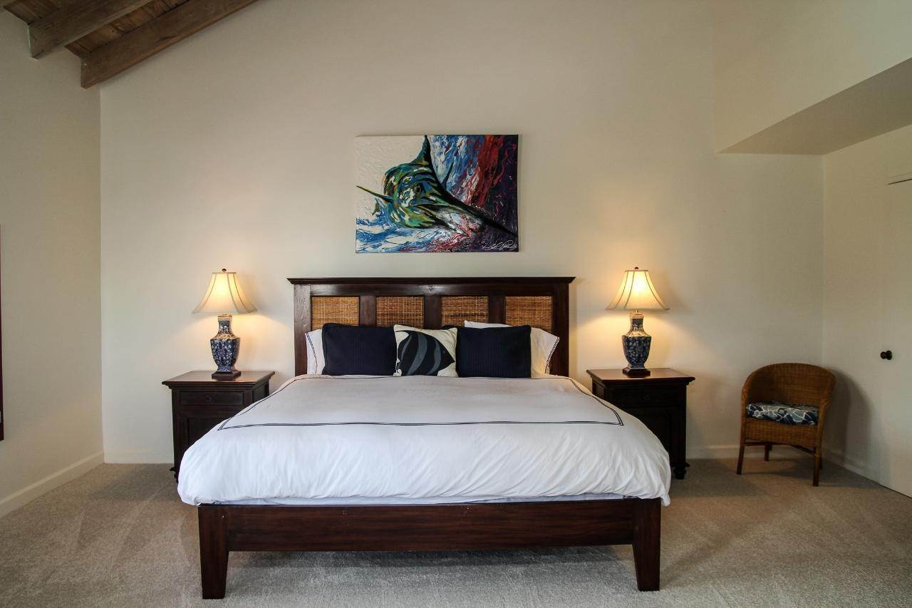 14. Co-op / Condo for Sale at Paradise Island, Nassau And Paradise Island, Bahamas