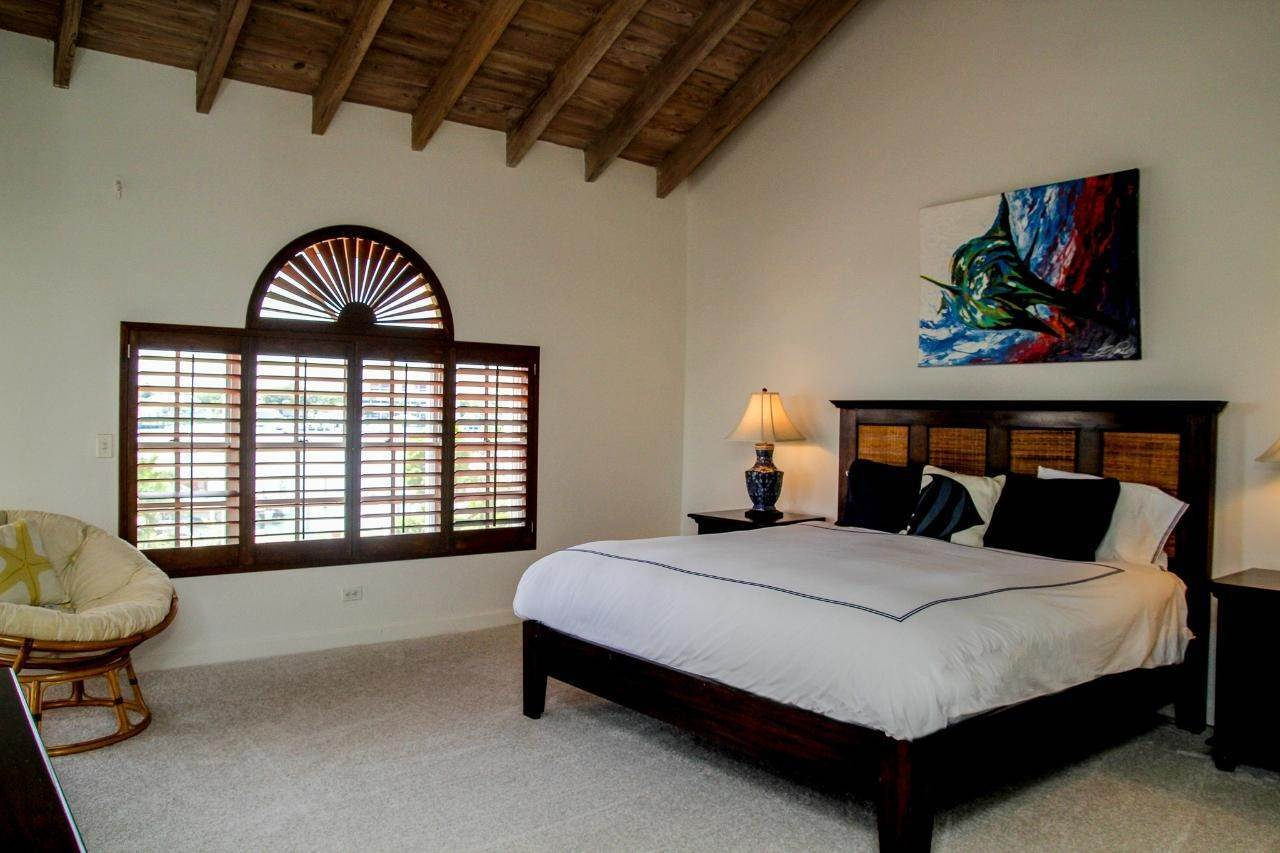 15. Co-op / Condo for Sale at Paradise Island, Nassau And Paradise Island, Bahamas