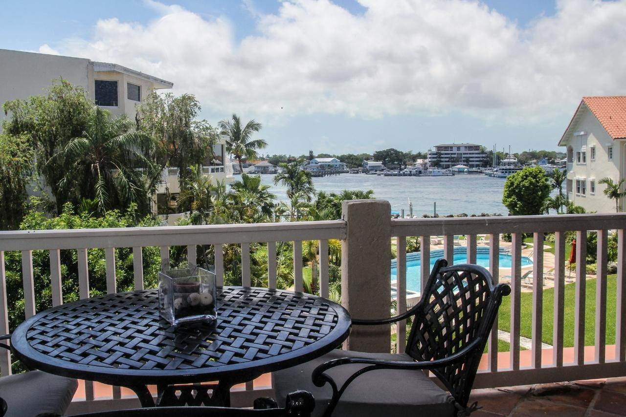 2. Co-op / Condo for Sale at Paradise Island, Nassau And Paradise Island, Bahamas
