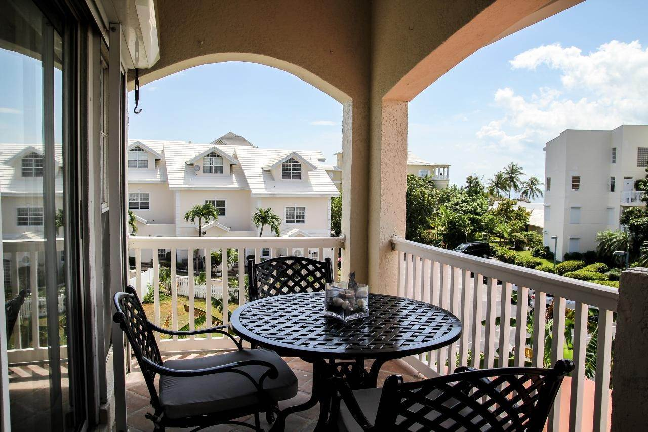 25. Co-op / Condo for Sale at Paradise Island, Nassau And Paradise Island, Bahamas