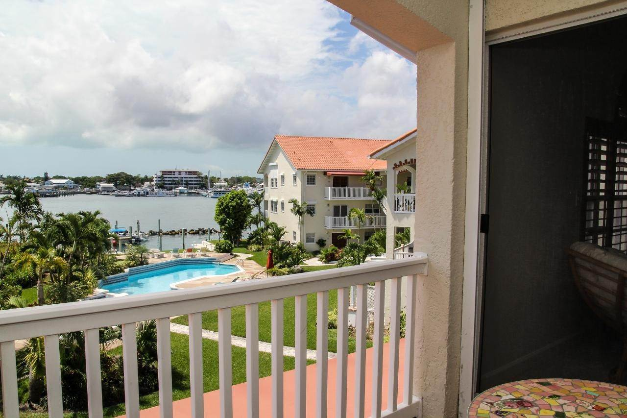 26. Co-op / Condo for Sale at Paradise Island, Nassau And Paradise Island, Bahamas
