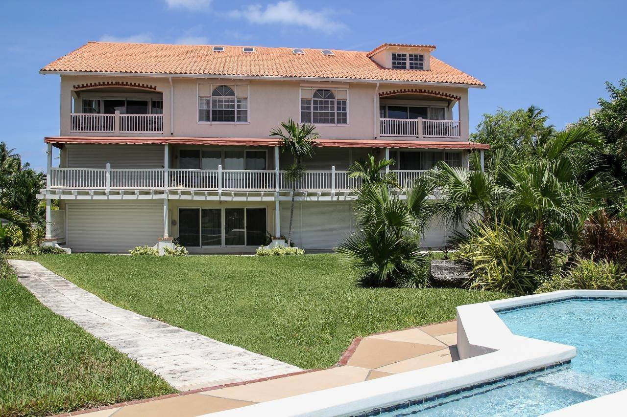 3. Co-op / Condo for Sale at Paradise Island, Nassau And Paradise Island, Bahamas