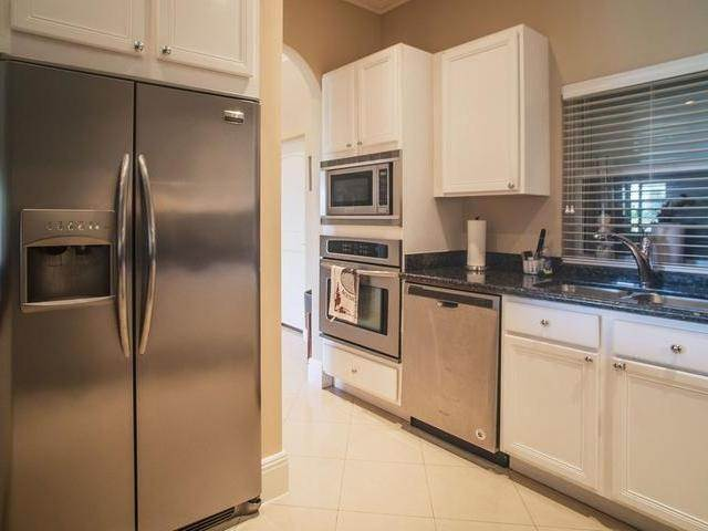 10. Co-op / Condo for Rent at Caves Heights, West Bay Street, Nassau And Paradise Island Bahamas