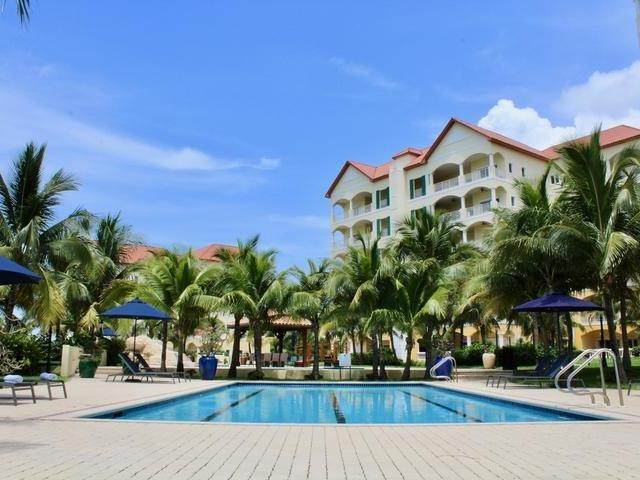 12. Co-op / Condo for Rent at Caves Heights, West Bay Street, Nassau And Paradise Island Bahamas