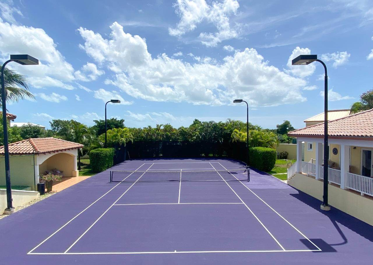13. Co-op / Condo for Rent at Caves Heights, West Bay Street, Nassau And Paradise Island Bahamas