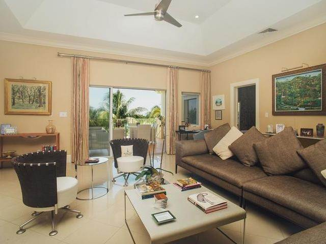 2. Co-op / Condo for Rent at Caves Heights, West Bay Street, Nassau And Paradise Island Bahamas