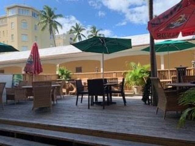 Business Opportunity for Sale at Downtown, Nassau And Paradise Island, Bahamas